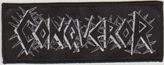 Patches C
