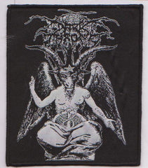 Patches D