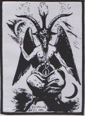 Patches G