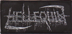 Patches X