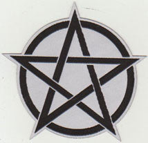 Patches P