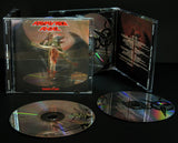 Armoured Angel Hymns of Hate CD