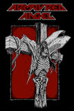 Armoured Angel Crucify image