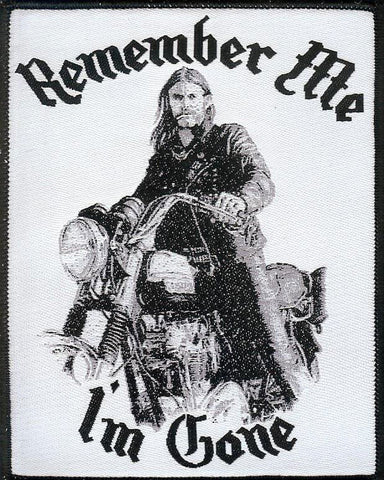 Lemmy - Remember Me