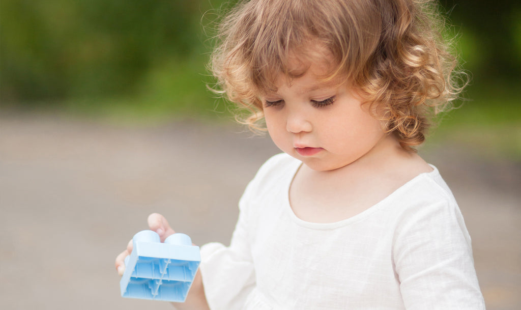 10 Must-Have Toddler Toys To Keep Them Busy