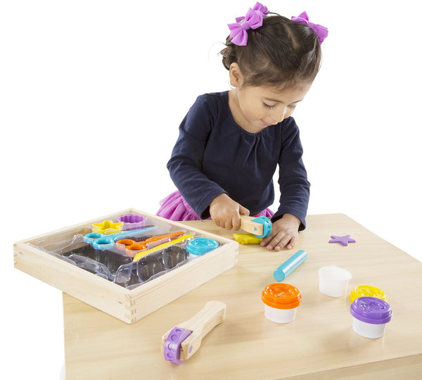 play-doh for toddlers, playdough for toddlers
