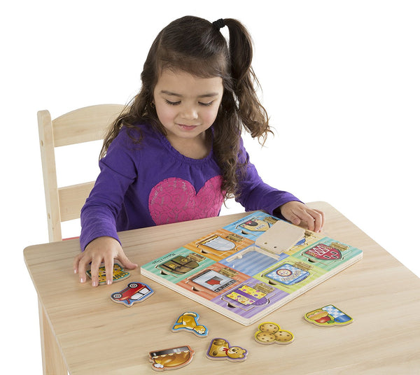 toddler busy boards