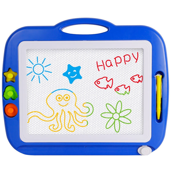 drawing board for toddler