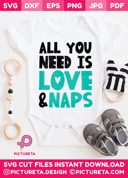 Baby Svg Files – Make this super cute onesie for your baby. This cute Svg File for Cricut is very easy to use. Download SVG Files at www.pictureta.com and make this cute tshirt. Baby Svg Girl, Baby Svg Boy, Cute Baby Svg, Newborn Svg