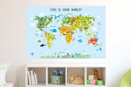 playroom for kids, playroom ideas, playroom, playroom wall decor, playroom ideas for toddlers, playroom decor, playroom toddler