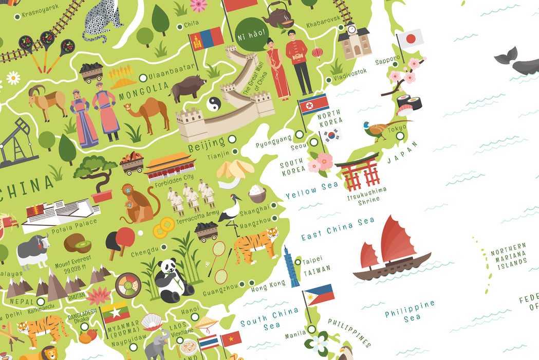 map of china, map of asia, My Travel Map, Interactive World Map for Kids, Map of The World, World Map for Kids, World map with countries, interactive map, World Map with country names, Map of the world for kids, World Travel Map, Kids world travel guide, Where I've been map, interactive map of the world, map illustration, interactive map of the world, kids map, laminated world map, interactive world map for kids, bucket list map, kids map of the world, cool maps of the world, interesting world maps, bucket