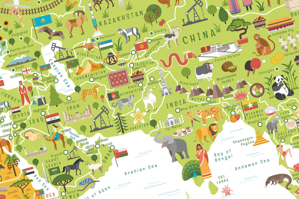 My Travel Map, Interactive World Map for Kids, Map of The World, World Map for Kids, World map with countries, interactive map, World Map with country names, Map of the world for kids, World Travel Map, Kids world travel guide, Where I've been map, interactive map of the world, map illustration, interactive map of the world, kids map, laminated world map, interactive world map for kids, bucket list map, kids map of the world, cool maps of the world, interesting world maps, bucket list world map,