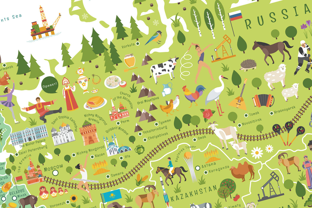 map of russia, My Travel Map, Interactive World Map for Kids, Map of The World, World Map for Kids, World map with countries, interactive map, World Map with country names, Map of the world for kids, World Travel Map, Kids world travel guide, Where I've been map, interactive map of the world, map illustration, interactive map of the world, kids map, laminated world map, interactive world map for kids, bucket list map, kids map of the world, cool maps of the world, interesting world maps, bucket list world m