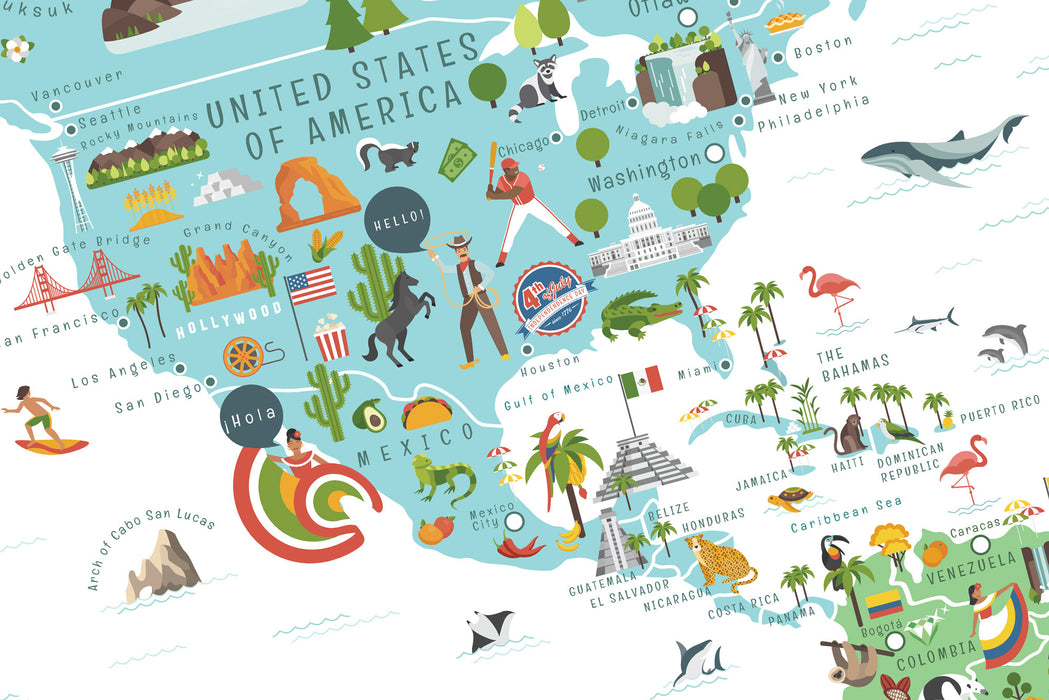 map of usa, My Travel Map, Interactive World Map for Kids, Map of The World, World Map for Kids, World map with countries, interactive map, World Map with country names, Map of the world for kids, World Travel Map, Kids world travel guide, Where I've been map, interactive map of the world, map illustration, interactive map of the world, kids map, laminated world map, interactive world map for kids, bucket list map, kids map of the world, cool maps of the world, interesting world maps, bucket list world map,
