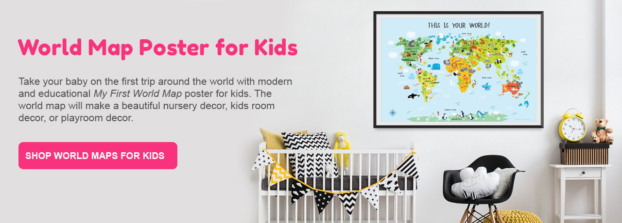 https://www.pictureta.com/collections/world-maps-1/products/world-map-for-kids-playroom-decor