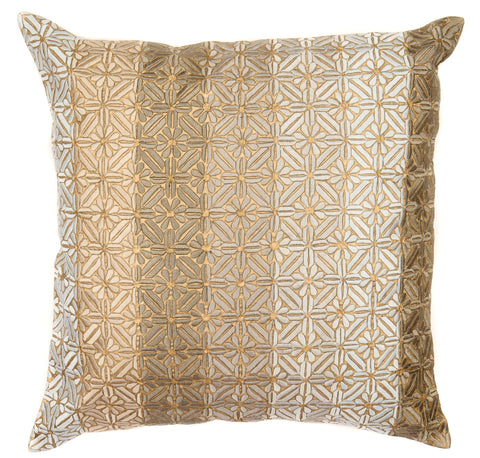 Aurelian Cotton Cushion Cover Set of 2