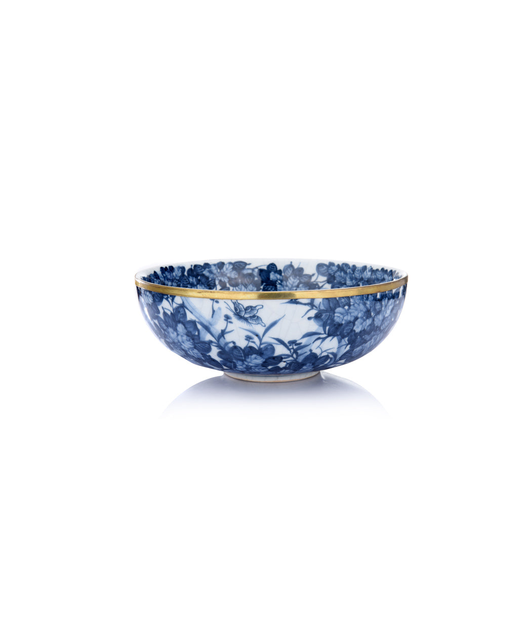Japanese Salad Bowl Large