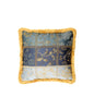 Moonriver cushion set of 3