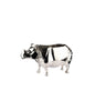 Rhino wine Cooler