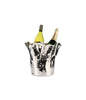 Wine Cooler Small