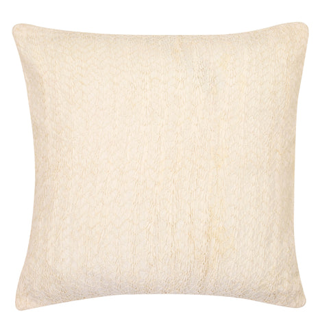 Tusk Silk Cushion Cover Set of 2