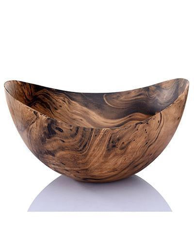 Dine Wave Bowl