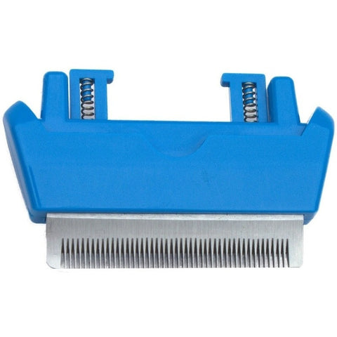 DeShedding Pet Grooming Tool Pro Medium & Small-Pet Stuff-Alpsy Group