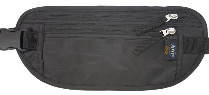 Alpsy Money Belt
