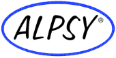 Alpsy Group