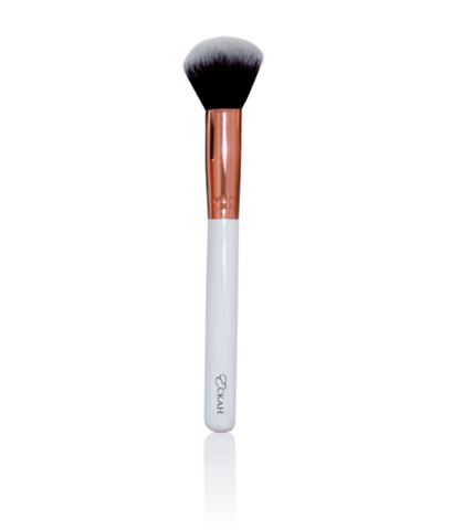 Precise Powder Brush