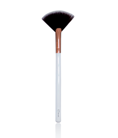 Highlighting Fan Brush
