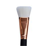 C4 - Contour Brush - Eckah