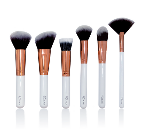 6 Piece Divine Face Set
