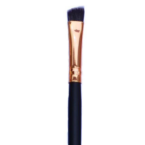 B1 - Brows Brush - Eckah