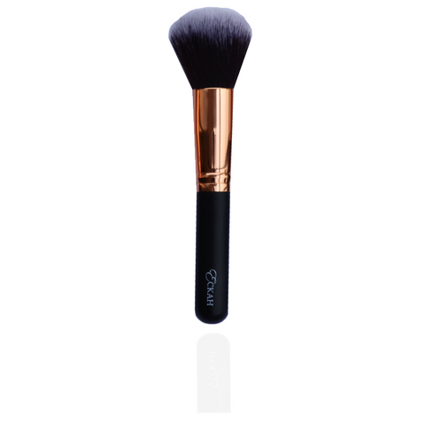 C6 - Soft Powder Brush - Eckah