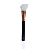 C3 - Soft Angled Brush - Eckah