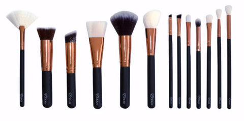 13 Piece Professional Set