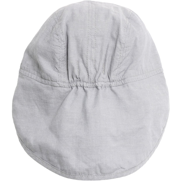 Wheat Baby Boy Sun Hat Acc 1280 flintstone