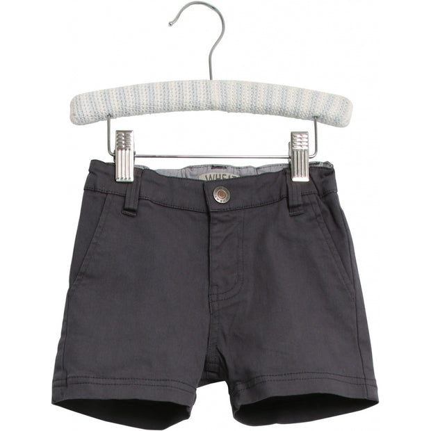 Wheat Chino Shorts Ditmer Shorts 1060 ink