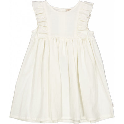Wheat Dress Lara Dresses 3182 ivory