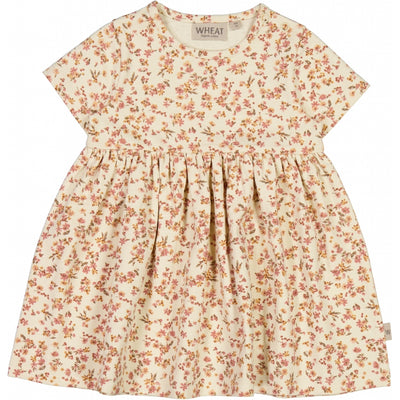 Wheat Dress Nova Dresses 9073 moonlight flowers