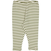 Wheat Jersey Pants Silas Leggings 4122 sage