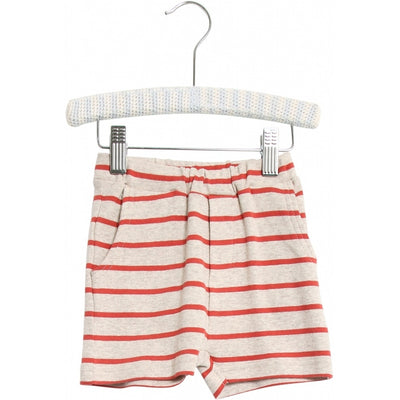 Wheat Shorts Aske Shorts 1951 paprika