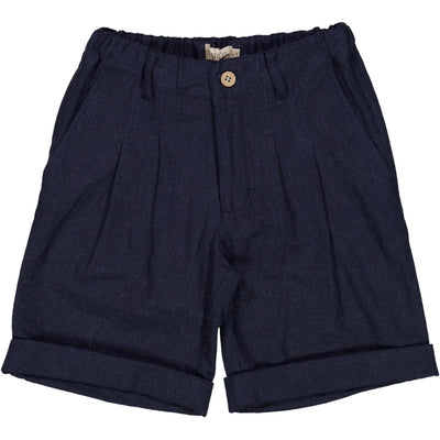 Wheat Shorts Sigfried Shorts 1057 marina