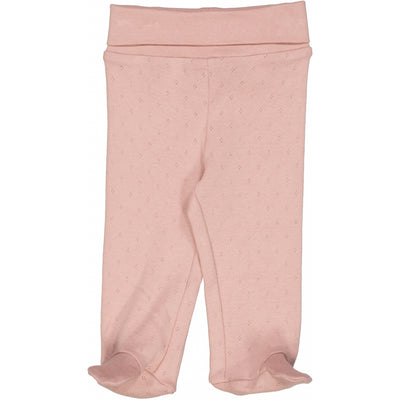 Wheat Soft Pants Ellis Leggings 2270 misty rose