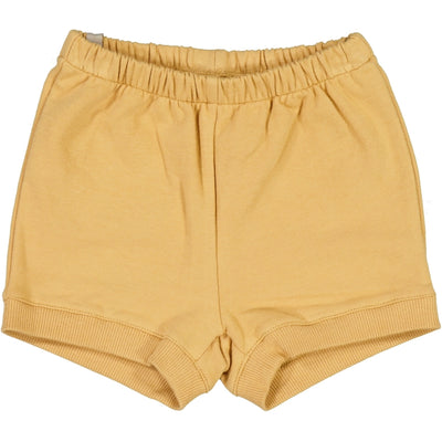 Wheat Sweat Shorts Ocean Shorts 5086 taffy