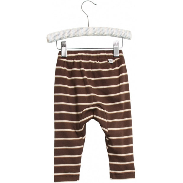 Wheat Trousers Abeel Trousers 3000 brown