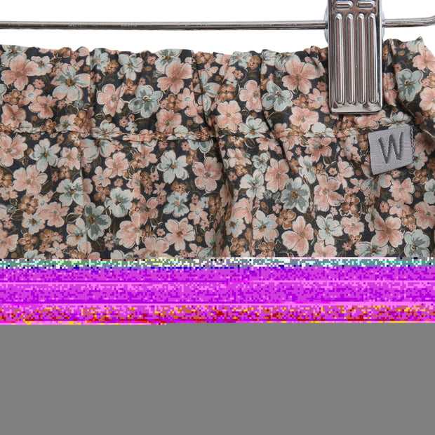 Wheat Trousers Malou Trousers 1063 ink flowers