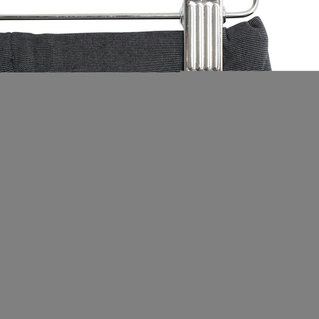 Wheat Trousers Max Trousers 1378 midnight blue