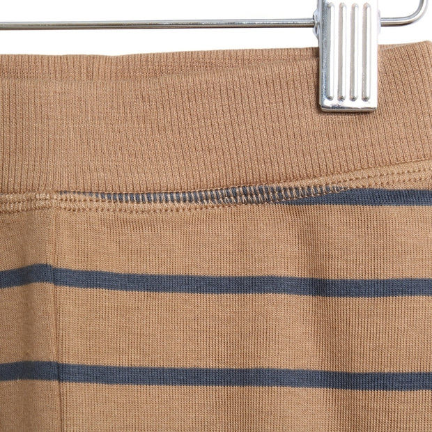 Wheat Trousers Ole Trousers 5073 caramel